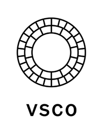 Review on VESCO App