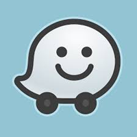 waze for business