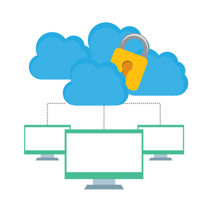 Cybernet NY NEW Cloud Backup for your webpages